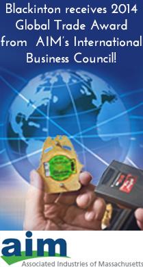 Global Trade Award